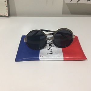 """le specs Accessories - LE SPECS """"DING A LING"""" Sunglasses"""