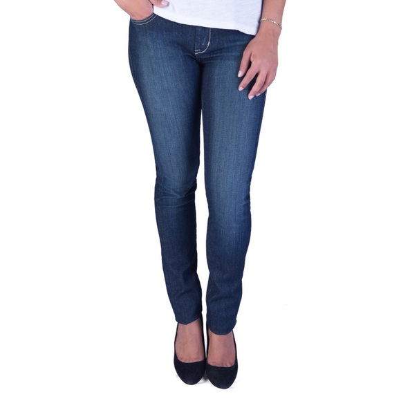 Joe's Jeans Denim - NEW Skinny Stiletto Jeans