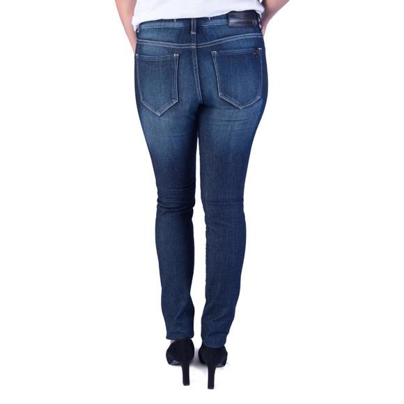 Joe's Jeans Jeans - NEW Skinny Stiletto Jeans