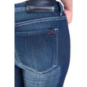 Joe's Jeans Jeans - NEW Skinny Stiletto Jeans