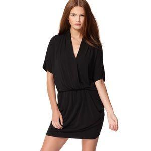 RACHEL Rachel Roy Dresses & Skirts - Rachel Roy Draped Dress