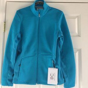 Spyder Jackets & Blazers - Spyder jacket