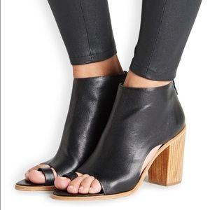 Loeffler Randall Shoes - ⚡️SALE⚡️New in Box Loeffler Randall Gigi Aviator