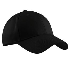 Opening Ceremony Accessories - Black Cap