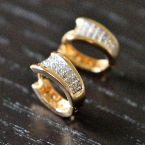 faa3f932b Accessories | Hoop Earrings Male Earring Mens Earrings For Men ...