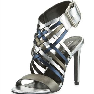 Charles David Shoes - Charles by Charles David Isabel Strappy Sandal