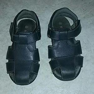 Smartfit Other - Sandals