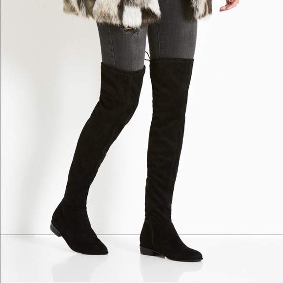 77768e6afef Call It Spring Shoes - Call it spring over knee boots