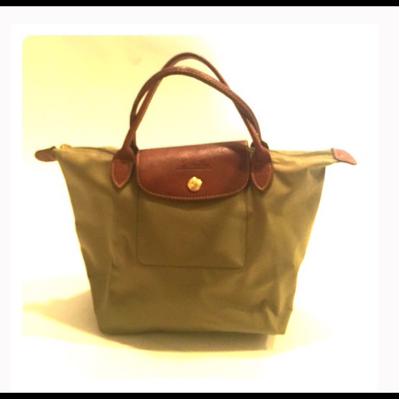 longch price reduced authentic longch bag from
