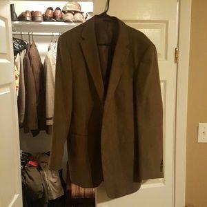 ANDREA FENZI Jackets & Blazers - Blazer