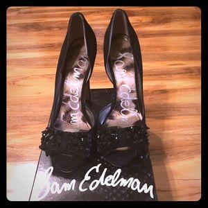 Sam Edelman Shoes - Sam Edelman S-Lorna