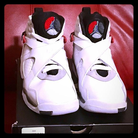 cheaper 9582f 102dd Nike Air Jordan 8 Retro