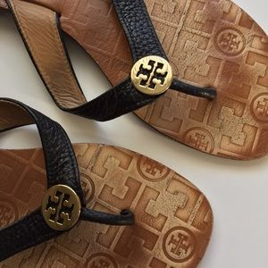 Tory Burch Shoes - Authentic Tory slippers