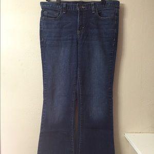 Calvin Klein Jeans Denim - Calvin Klein Jeans