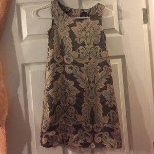 ⭐️Girls dress. Size 8