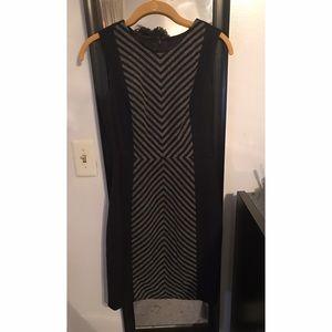 J. Crew Dresses & Skirts - J. Crew black wool dress