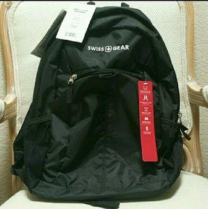 Swiss Gear Other - Swiss Gear Backpack