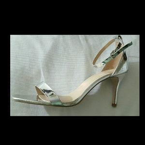 ASOS Shoes - ASOS HEYDAY Heeled Sandals Heels