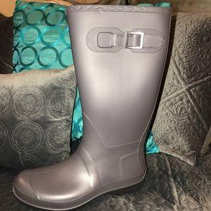 Kamik Shoes - Kamik Rubber Boots
