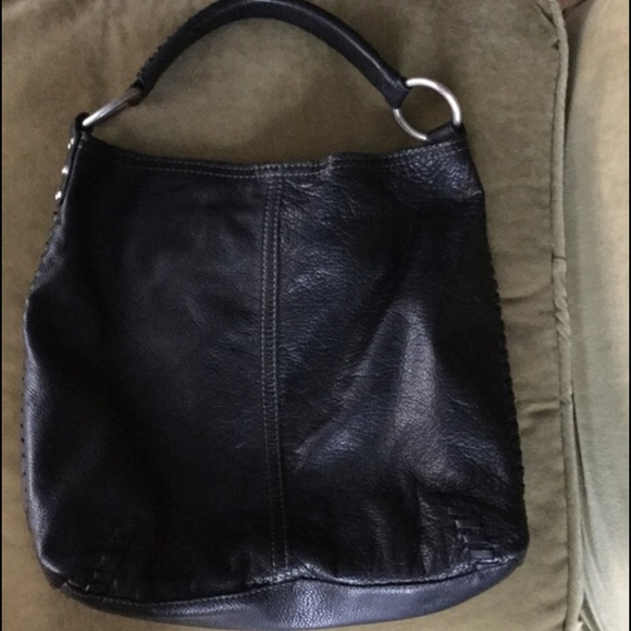 Lucky Brand Bags   Slouch Purse   Poshmark e559a0b09d
