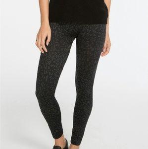 SPANX Pants - SPANX Seamless leggings