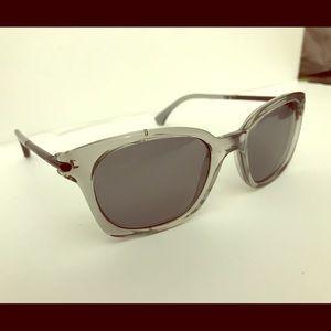 Emporio Armani Other - Emporio Armani Sunglasses EA4028Z