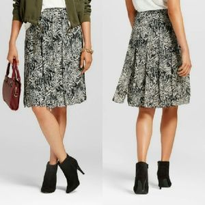 Women's Car Wash Skirt by Who What Wear