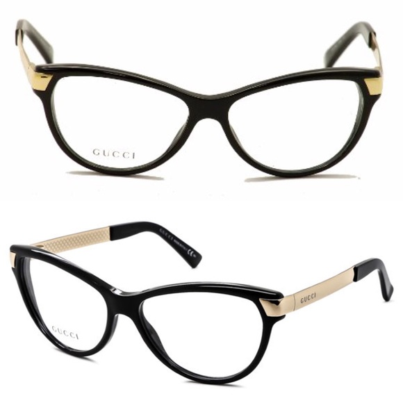 3c6f7d3372f Gucci Accessories - Gucci Prescription Eyeglasses GG3652 ANW 130