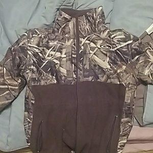 Drakes Jackets & Blazers - Lady Drake Jacket