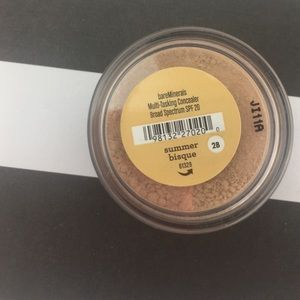 bareMinerals Other - BareMinerals concealer summer bisque SPF 20 SZ .75