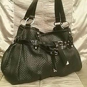 Francesco Biasia Handbags - Francesco Biasia Handbag - Like New!