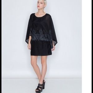❗️MIILLA for BOHOLOCO FASHION BOUTIQUE Tunic Dress