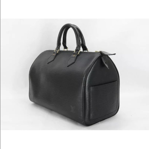 b79bc719eac0 Louis Vuitton Handbags - ❤️Authentic Louis Vuitton Epi Leather Speedy 30❤️