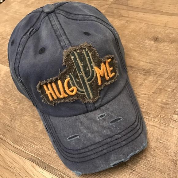9dc2f1cf5 Boho Gypsy Boutique Accessories | Hug Me Cactus Vintage Style ...