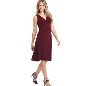 Dresses & Skirts - 🎉Sale 🎉Slimming Tummy Control Dress NWT