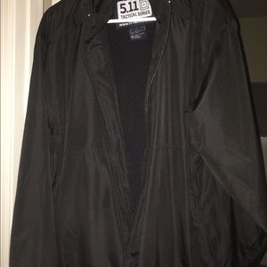 5.11 Tactical Other - 511 tactical jacket