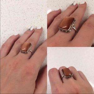 Sterling 925 Ring