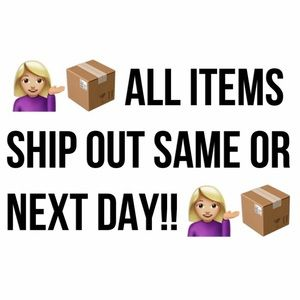 Other - Everything! 🛍👚👖👗👠👙🛍