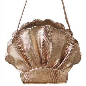 Handbags - Seashell Bag