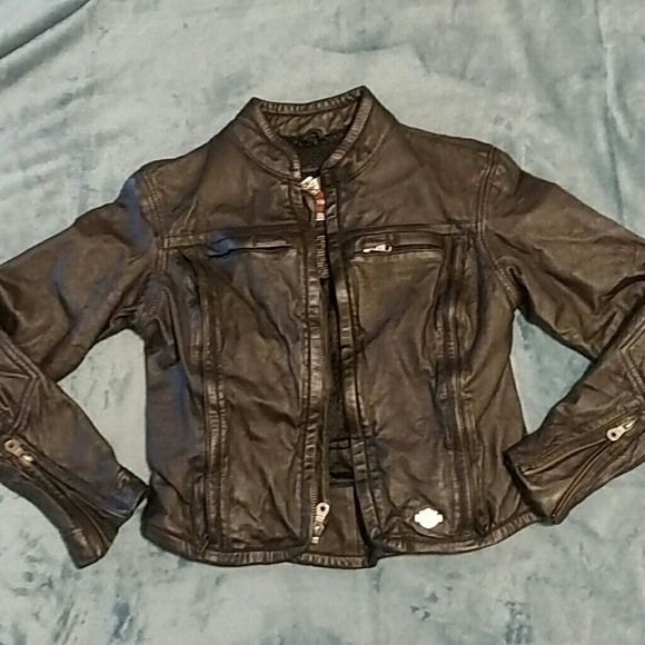Sexy womens coats