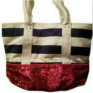 New Deux Lux Bag
