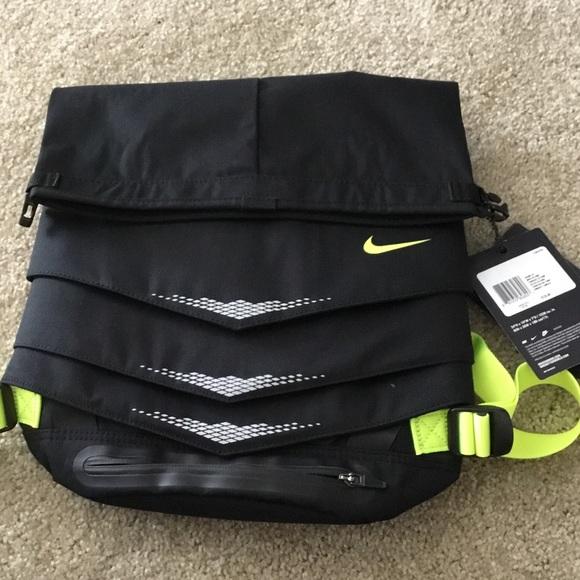 nike athletic backpack