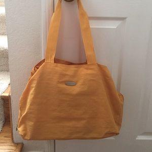 Baggallini Handbags - Baggallini large shoulder bag