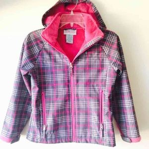 Free Country Other - Free County SZ S Girls Jacket
