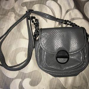 Kirna Zabete Handbags - Kirna Zabete Crossbody Bag