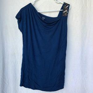 A.n.a Shirt