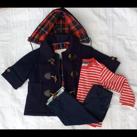 f2a6168c5bed London Fog Jackets   Coats