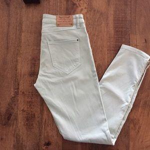 ** Zara ** Pants 
