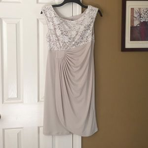 Connected Apparel Dresses & Skirts - Beautiful formal dress :)