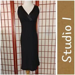 Studio Dresses & Skirts - Little Black Dress!